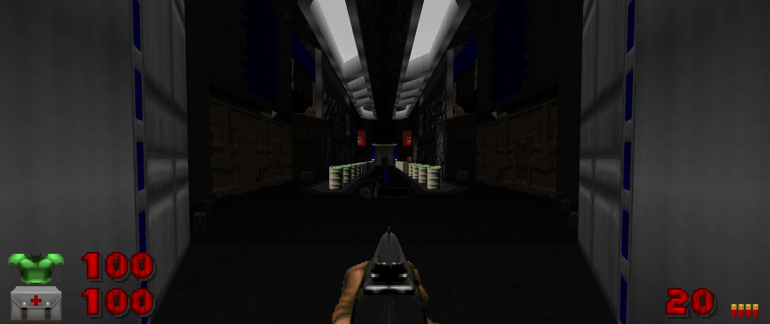 Screenshot Doom 20181209 155404