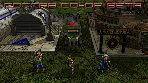 Zip File To Your Maps Folder C Doents Command And Conquer Generals Zero Hour Data Maps 1st Player Must Be Located In The Bottom Left Corner