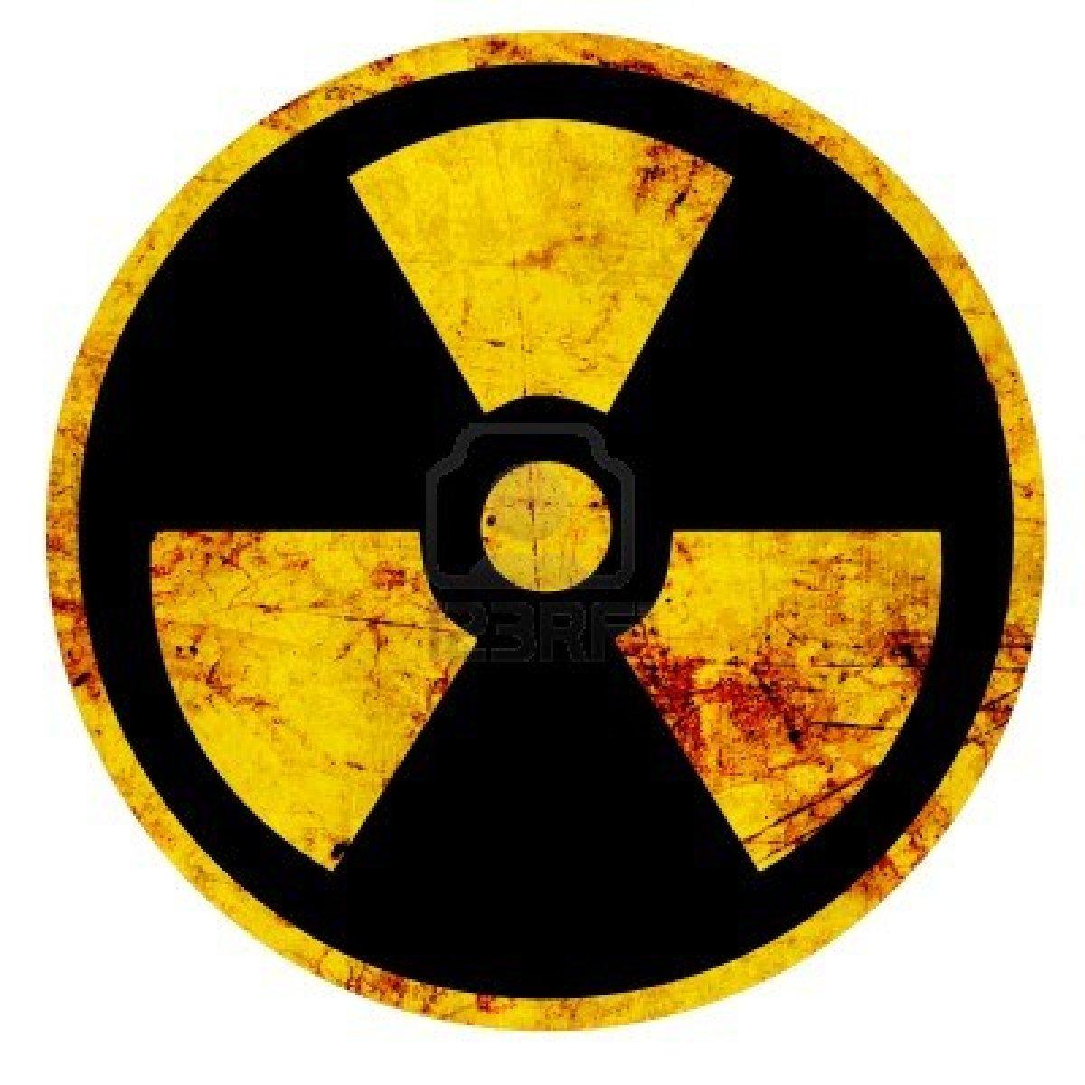 сталкер знаки радиации картинки вариантов является повязка