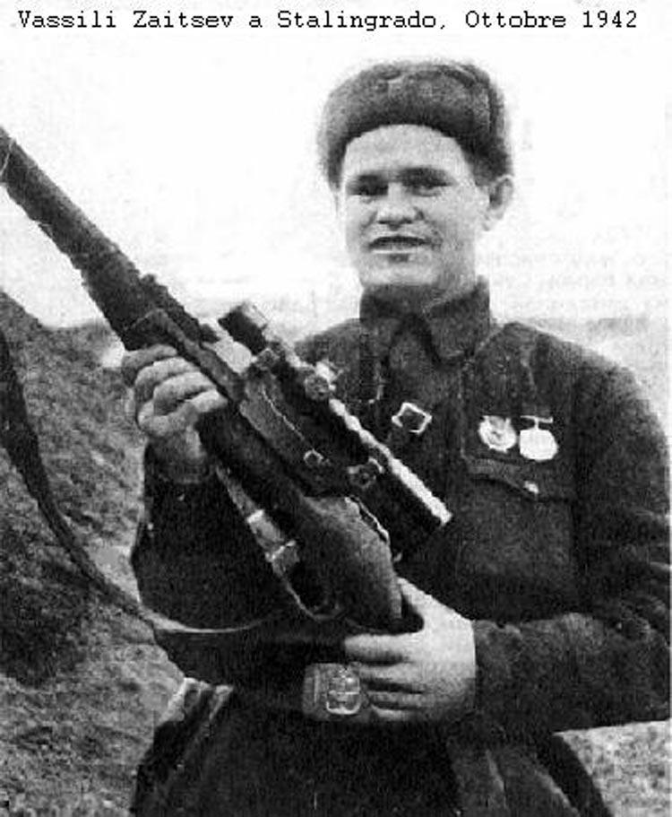 Vassili_Tzaisev