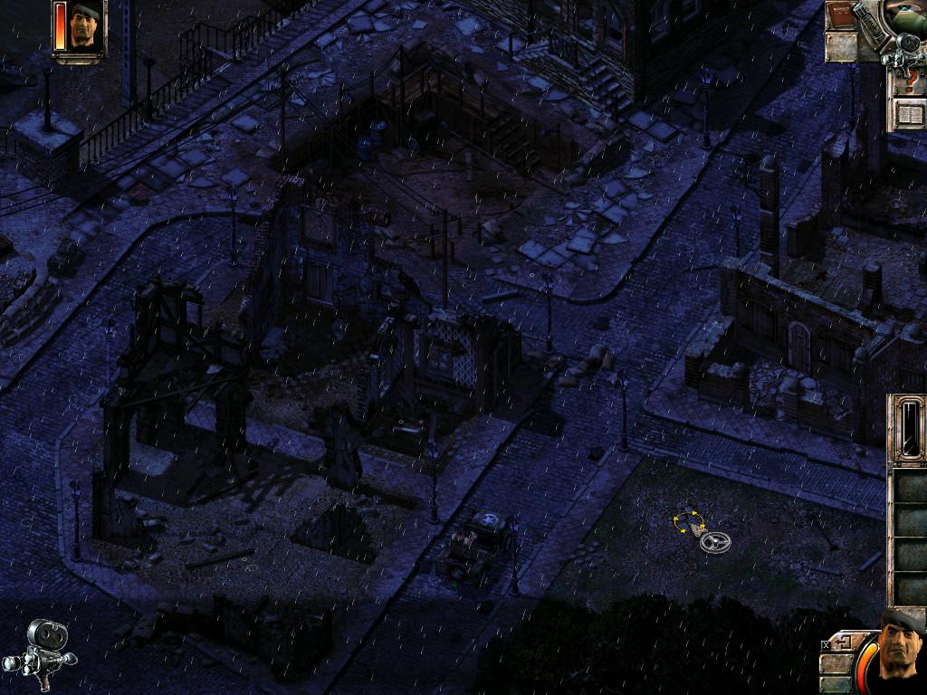 DP1.44 Screenshot 6