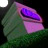 neonfaktory