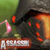 AssassinCS