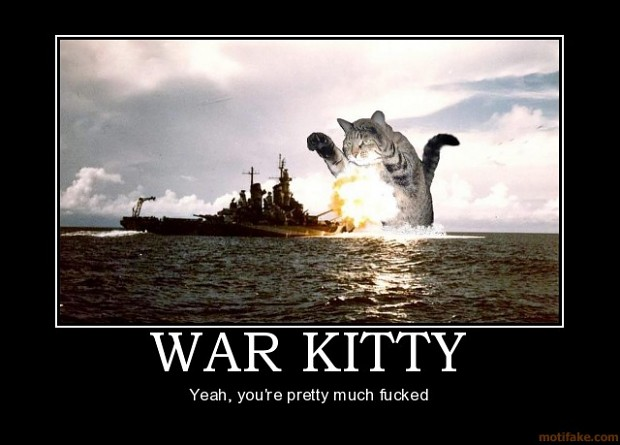 http://media.moddb.com/images/members/1/422/421504/war-kitty-war-cat-kitty-demotivational-poster-11984300951.jpg