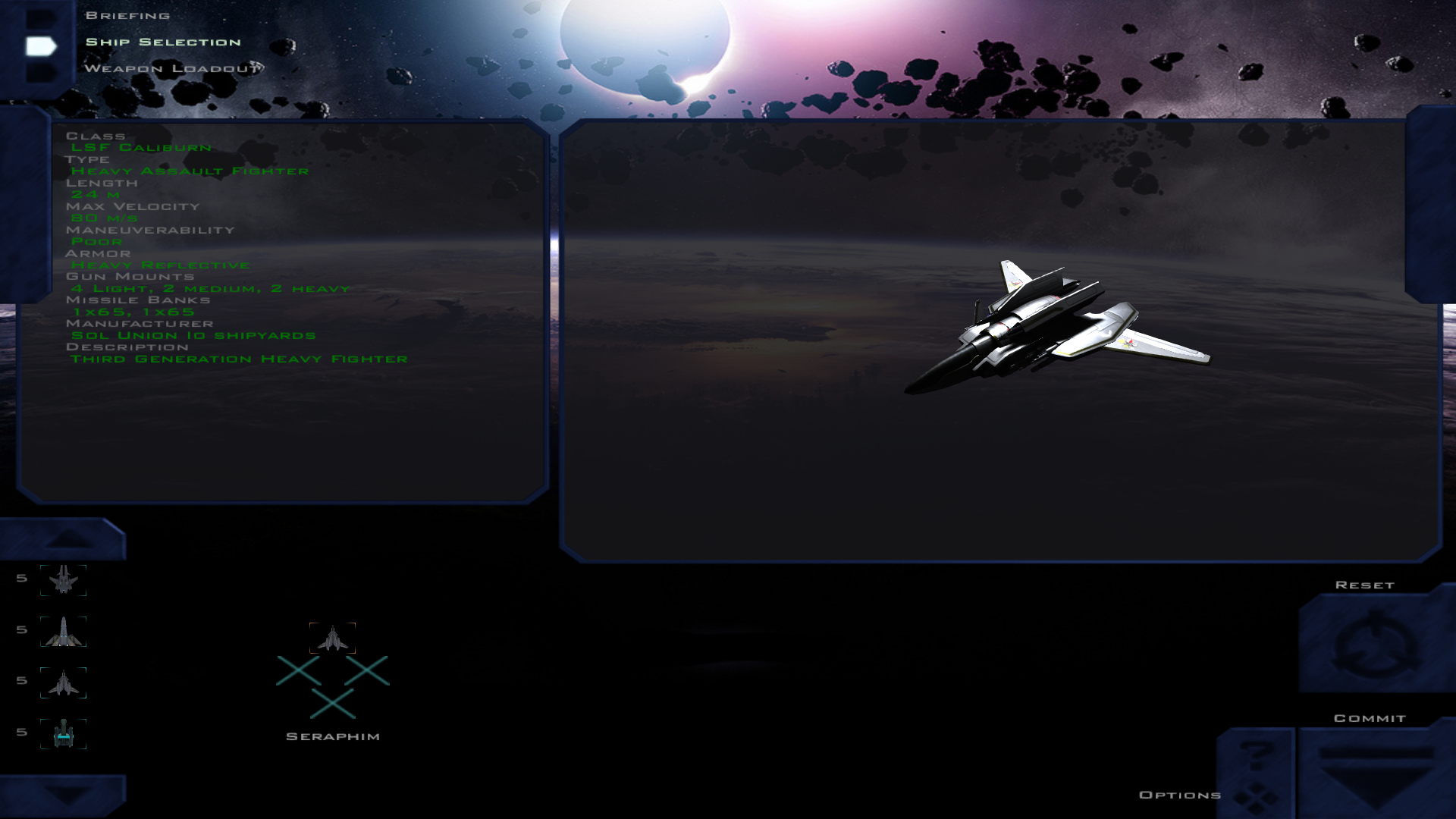 screen0522