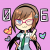 Garuda1_YRCTE