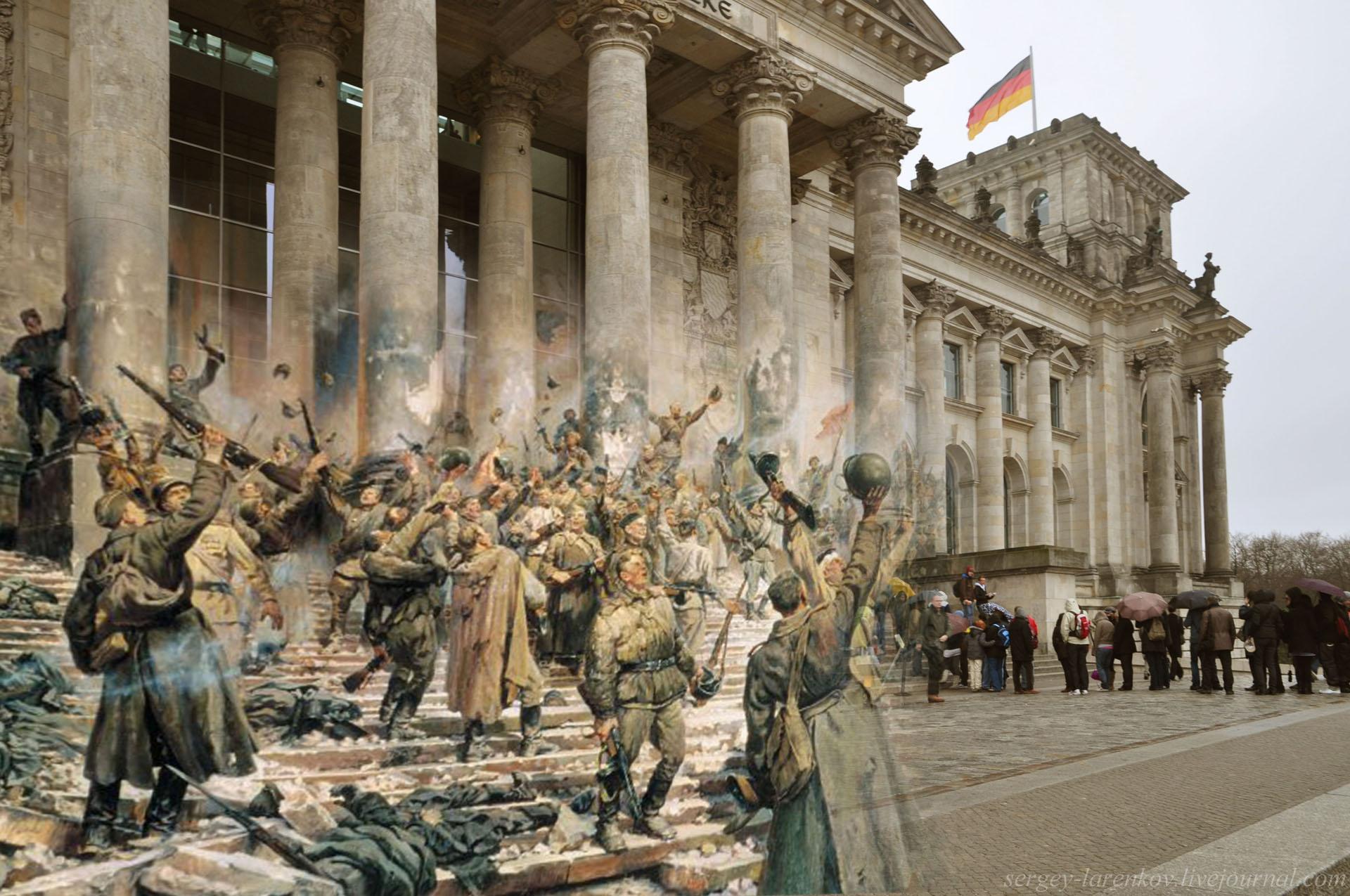 Картинки на 9 мая война