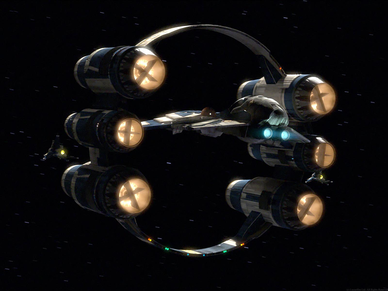 cool star wars wallpapers image obi 1 kenobi mod db