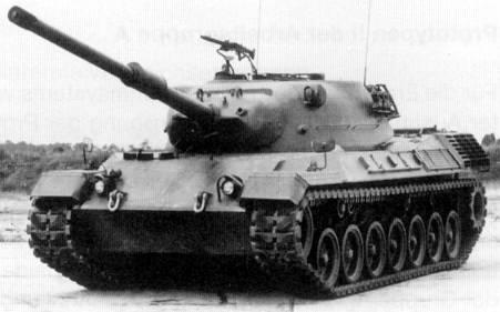 girl und panzer mod world of tanks