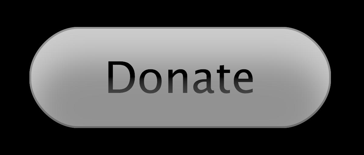 картинка с надписью донаты меню справа представлен