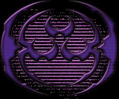 CNCKW Reaper 17 logo