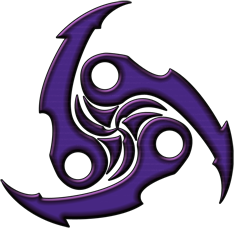 CNCKW Traveler 59 Logo