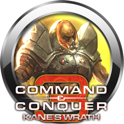 Command amp Conquer 3 Kanes W 1