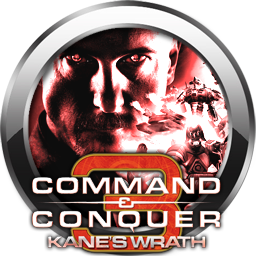 Command amp Conquer 3 Kanes W