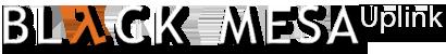 bmuplink logo