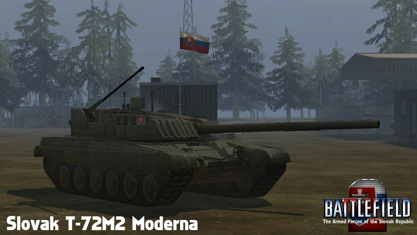 T72M2