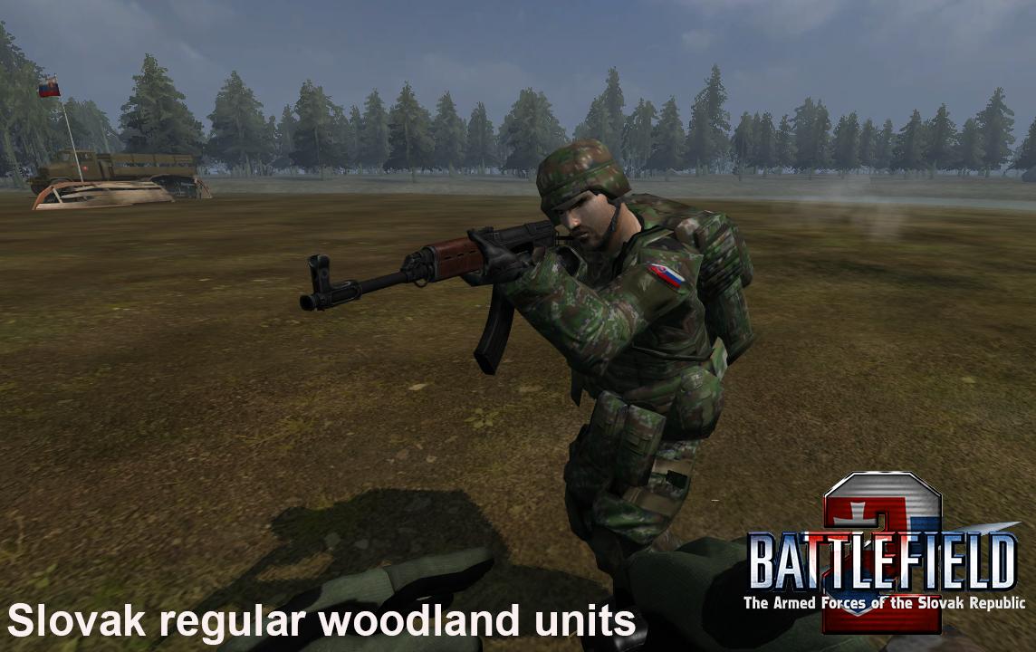 woodland1