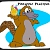 phspineappleplatypus