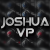 JoshuaVP