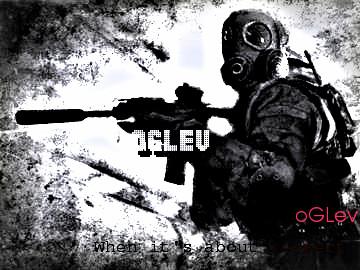 OgLev