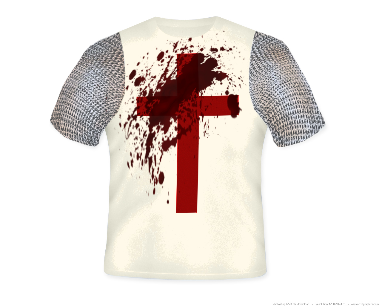 Knights Templar Symbols t Shirt Knights Templar Shirts