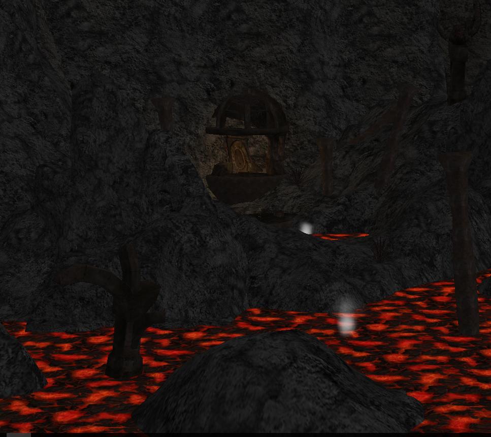Deadlands 3
