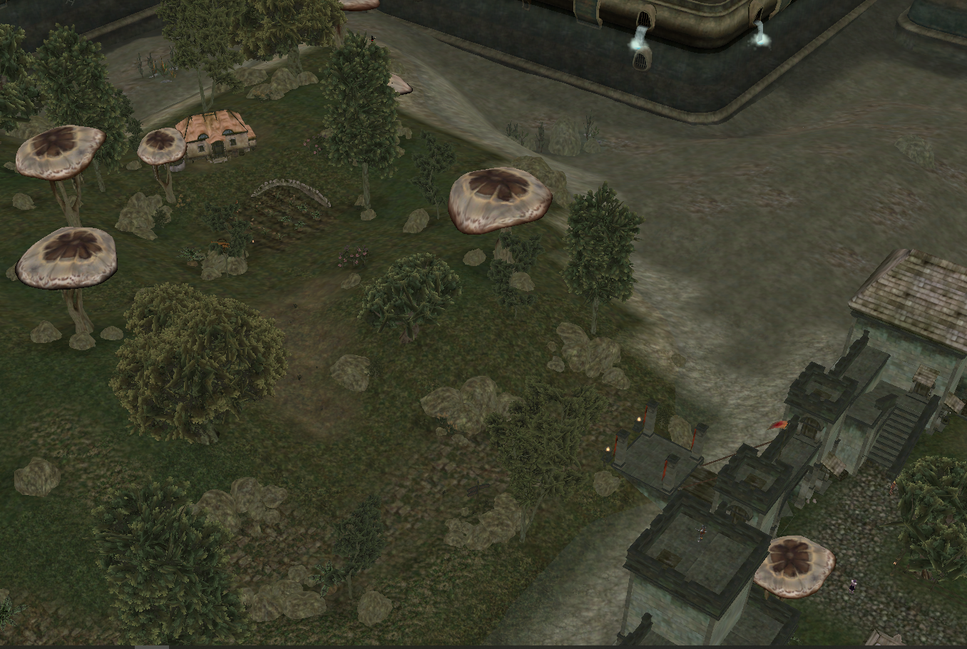 Ebonheart Farm