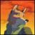 The-Desert-Fox