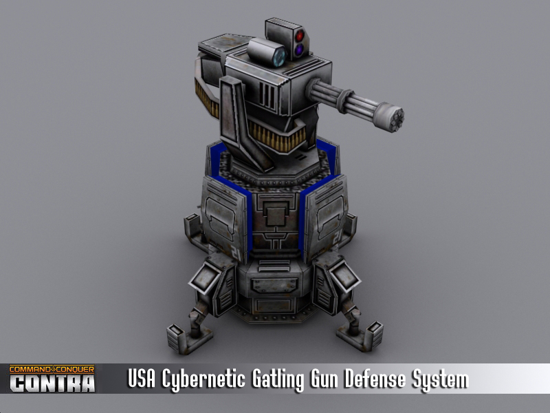 GATLING_RENDER.jpg