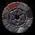 Andromeda_GX900