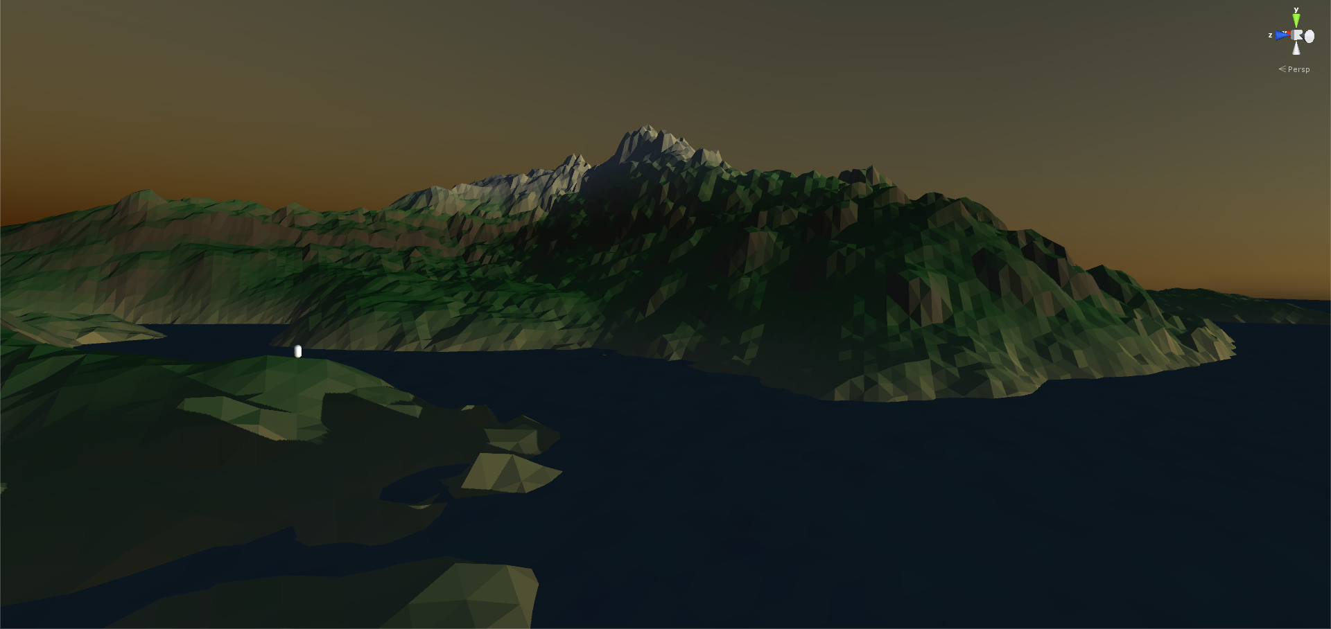 LowPolyWorlds Preview7