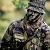 Combat_unit_