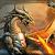 DragonHawk23