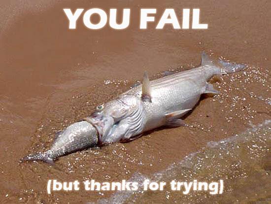 fish fail image gmanmaster mod db