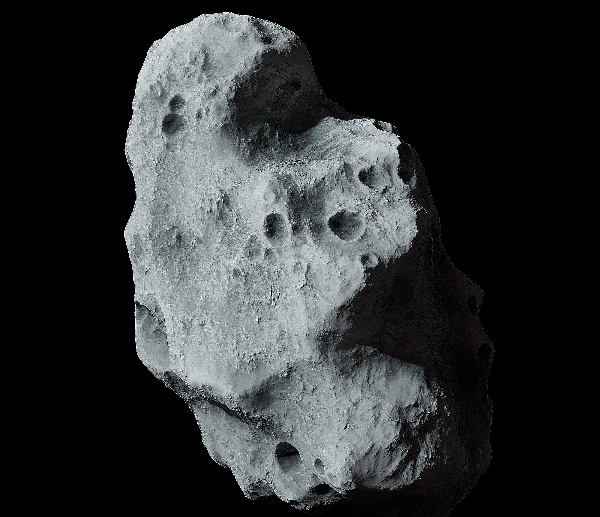 asteroid3