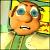 YellowJello