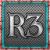 R3MIEN