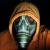 reaper1313