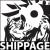 Shippage