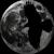 MoonRaven
