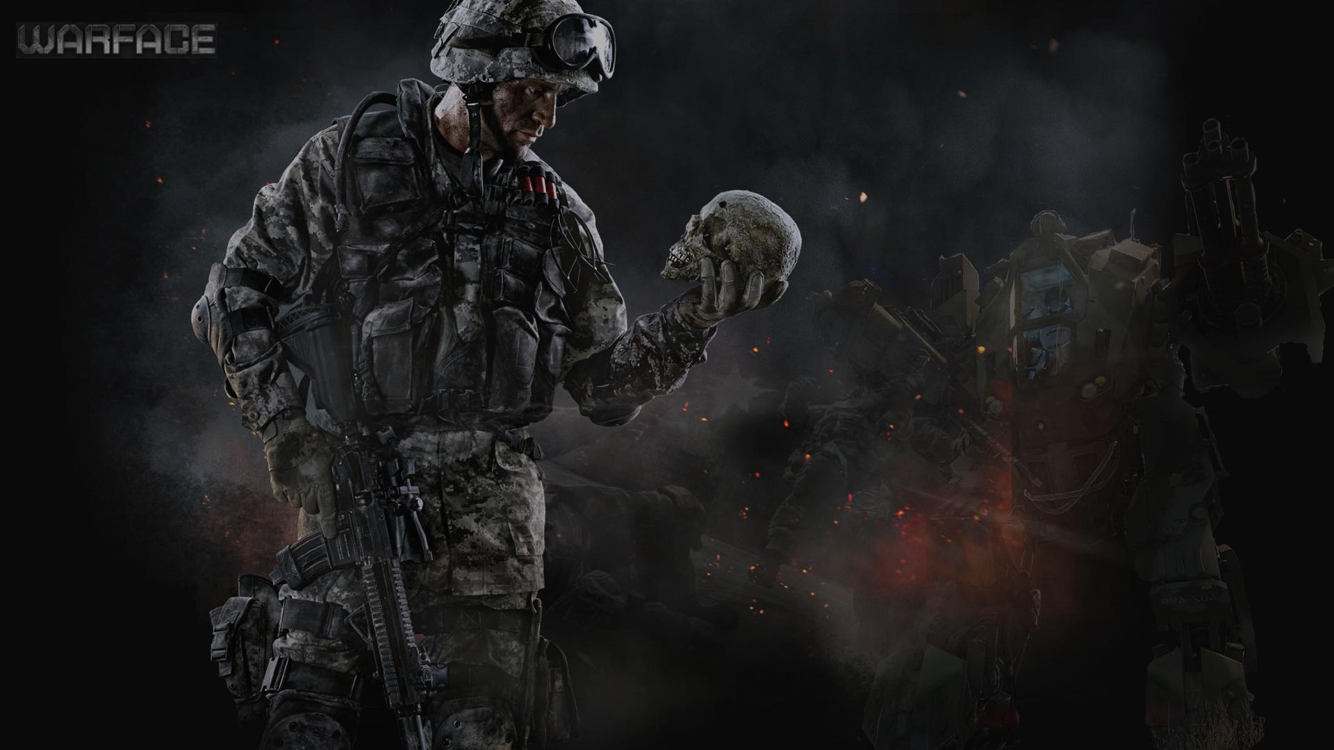 Novo jogo supostamente WarFace!: http://sites.levelupgames.com.br/forum/combatarms/showthread.php?60282-Novo-jogo-supostamente-WarFace!