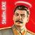 Stalin.RPM
