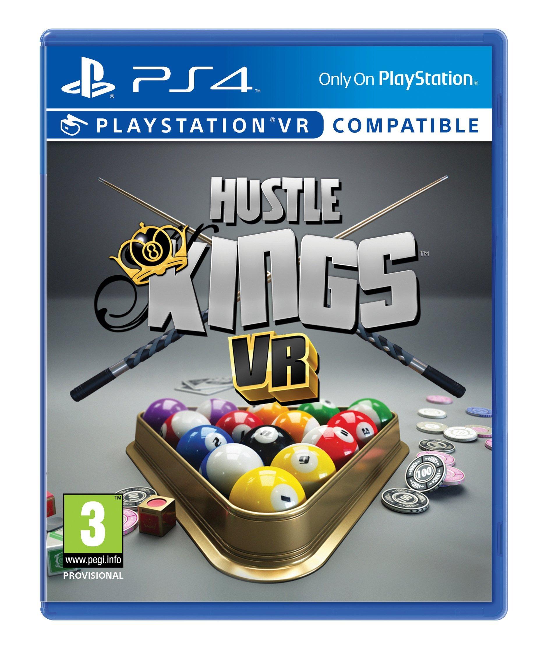 1468021379 hustle kings vr