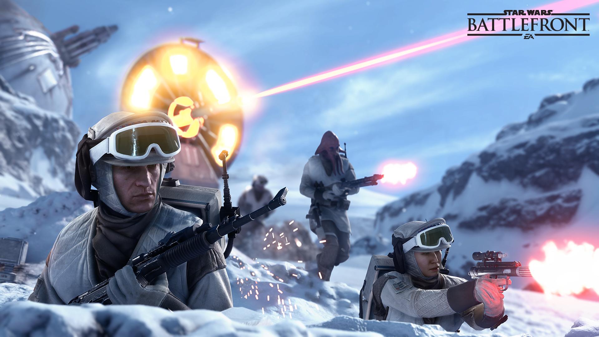 2885935 star wars battlefront e3 1