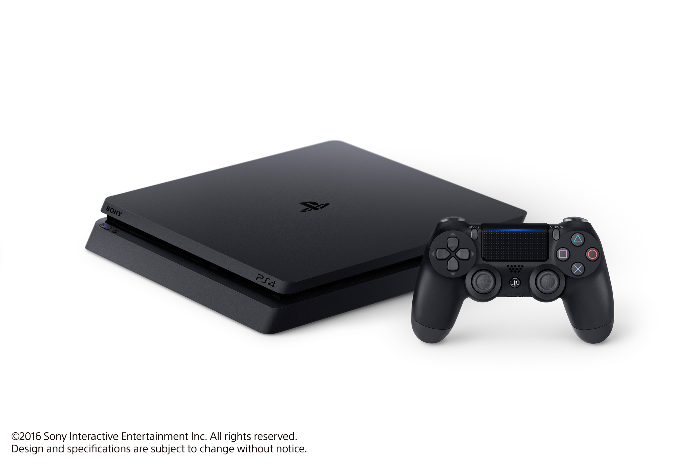 PS4 2000 03 withnotice 147328145
