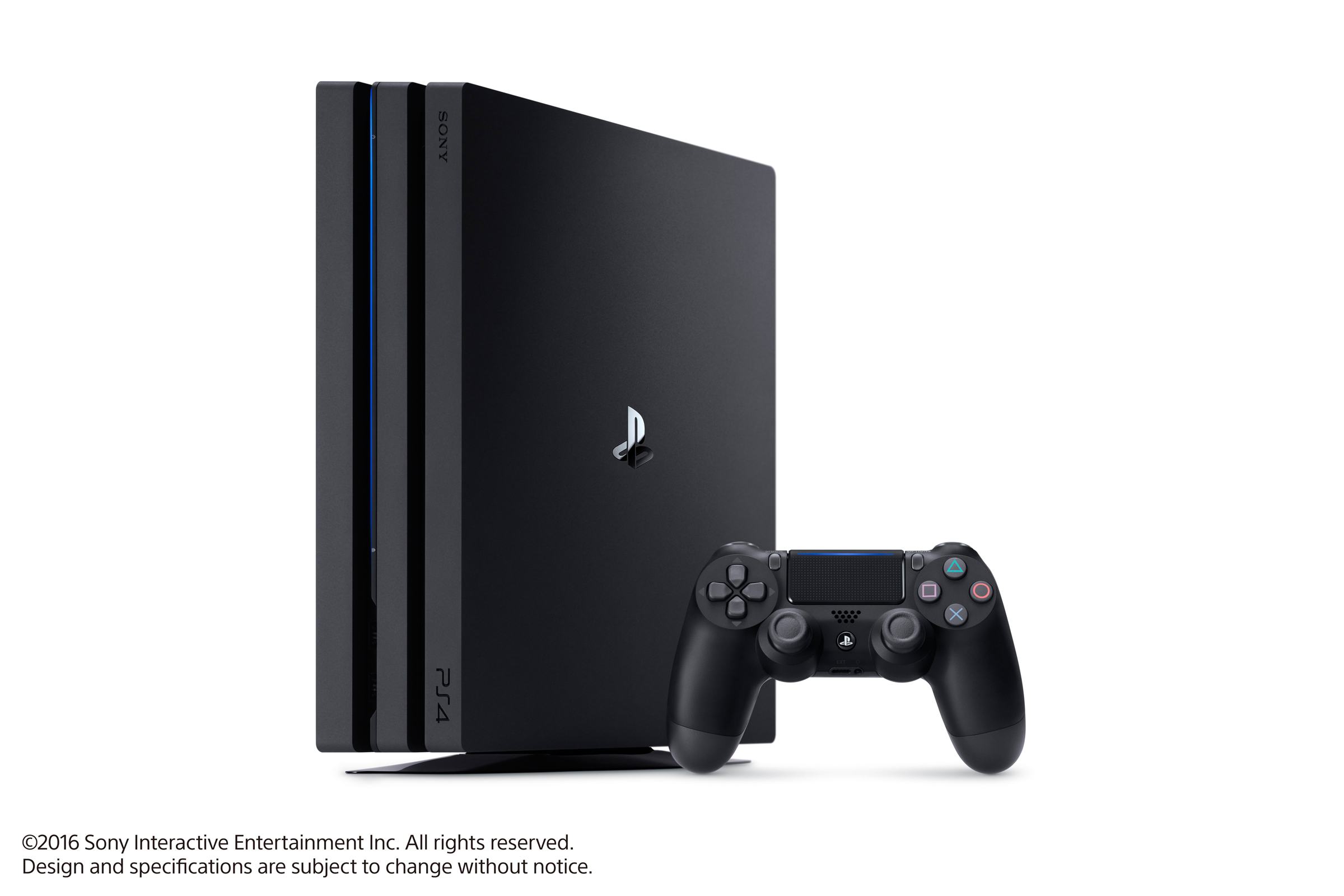 PS4 7000 01 withnotice 147328159