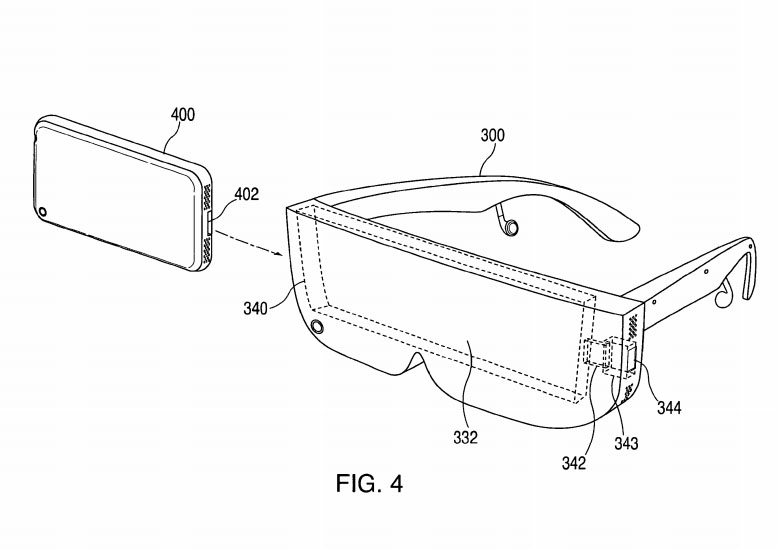 apple patent 3
