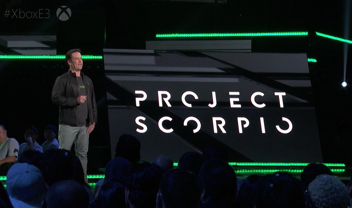 scorpio 2 1