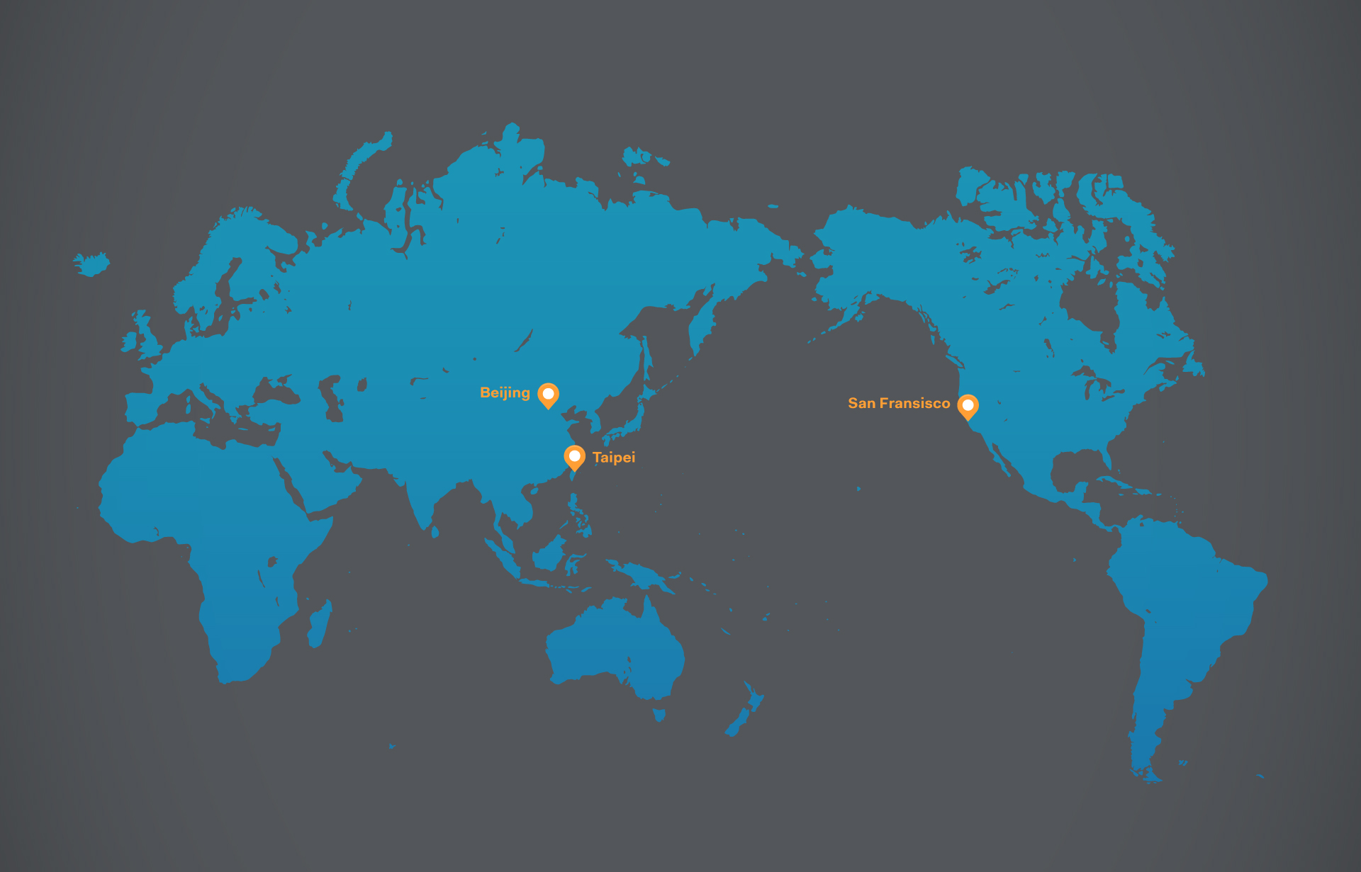 vivex worldmap