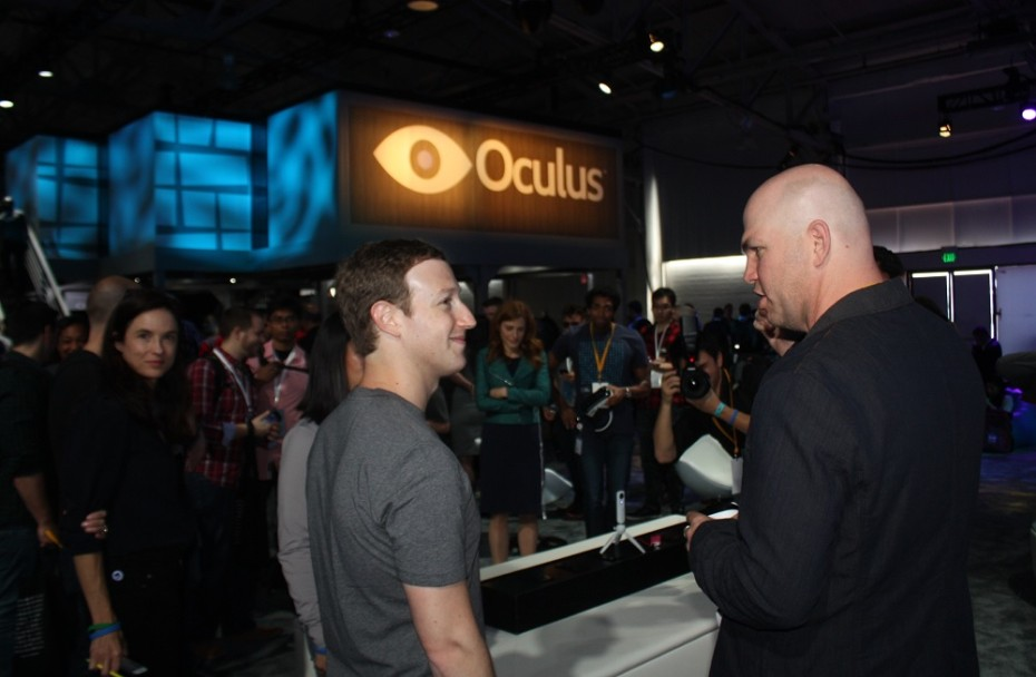 zuck oculus 2 930x608